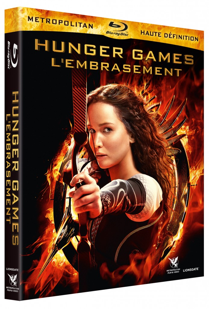 3D FOUR BRD HUNGER GAMES 2