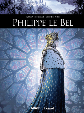 9782723495783-philippe-le-bel