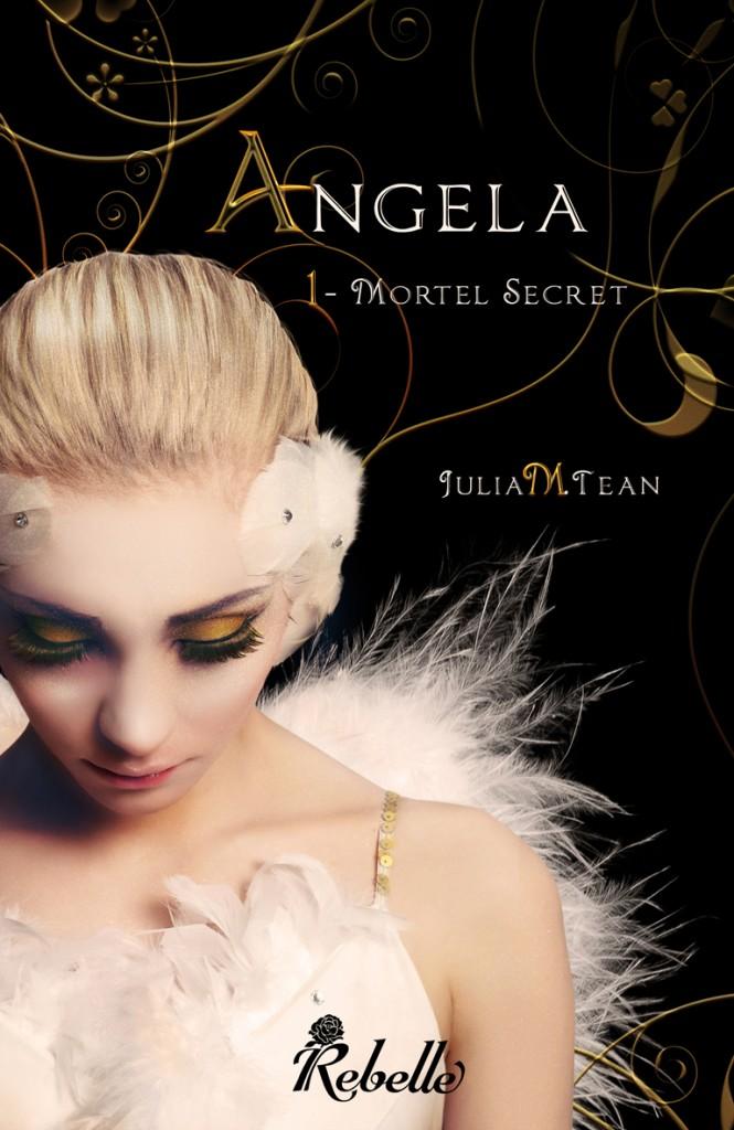 AngelaTome1
