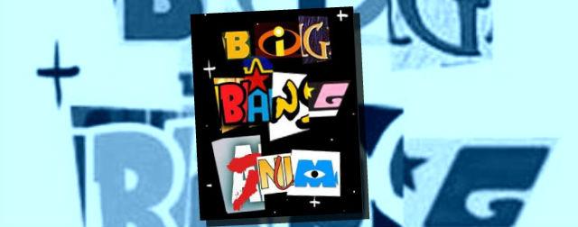 BigBangAnim_banniere