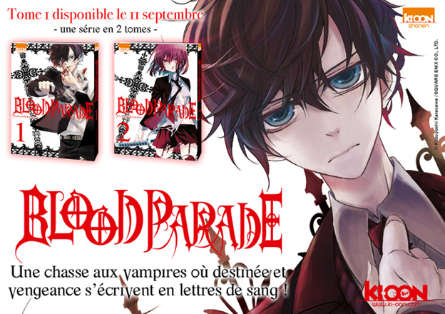 BloodParade_mail