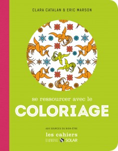 Coloriage_carnet_Solar