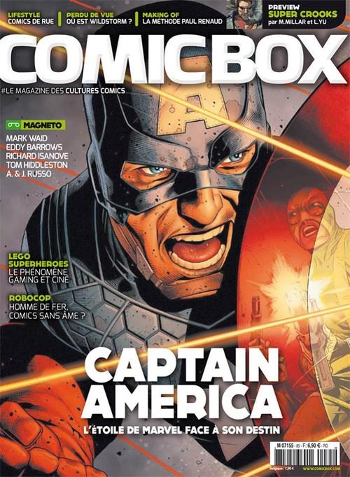 ComicBox87
