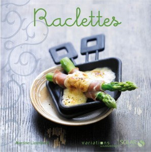Couv RACLETTES