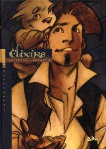 ElixirsT1_couv_EL