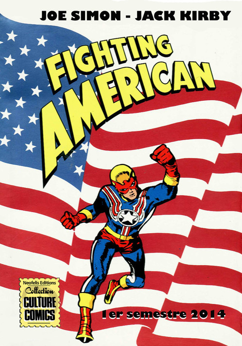 Fighting_America_illu