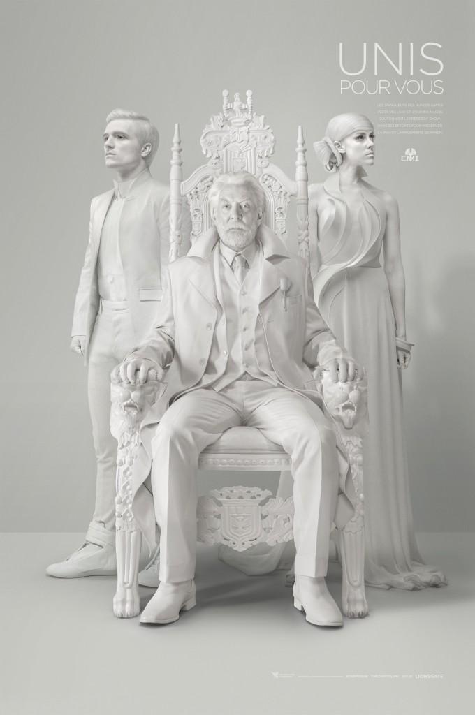 Hunger_Games_Propagande2