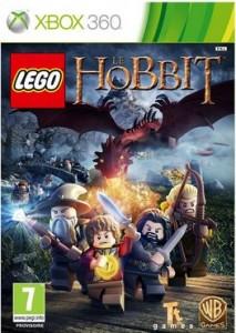 LEGO_Le_Hobbit_xbox360