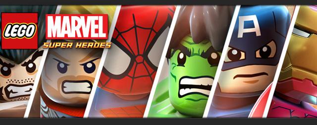 LEGO_Marvel_banniere