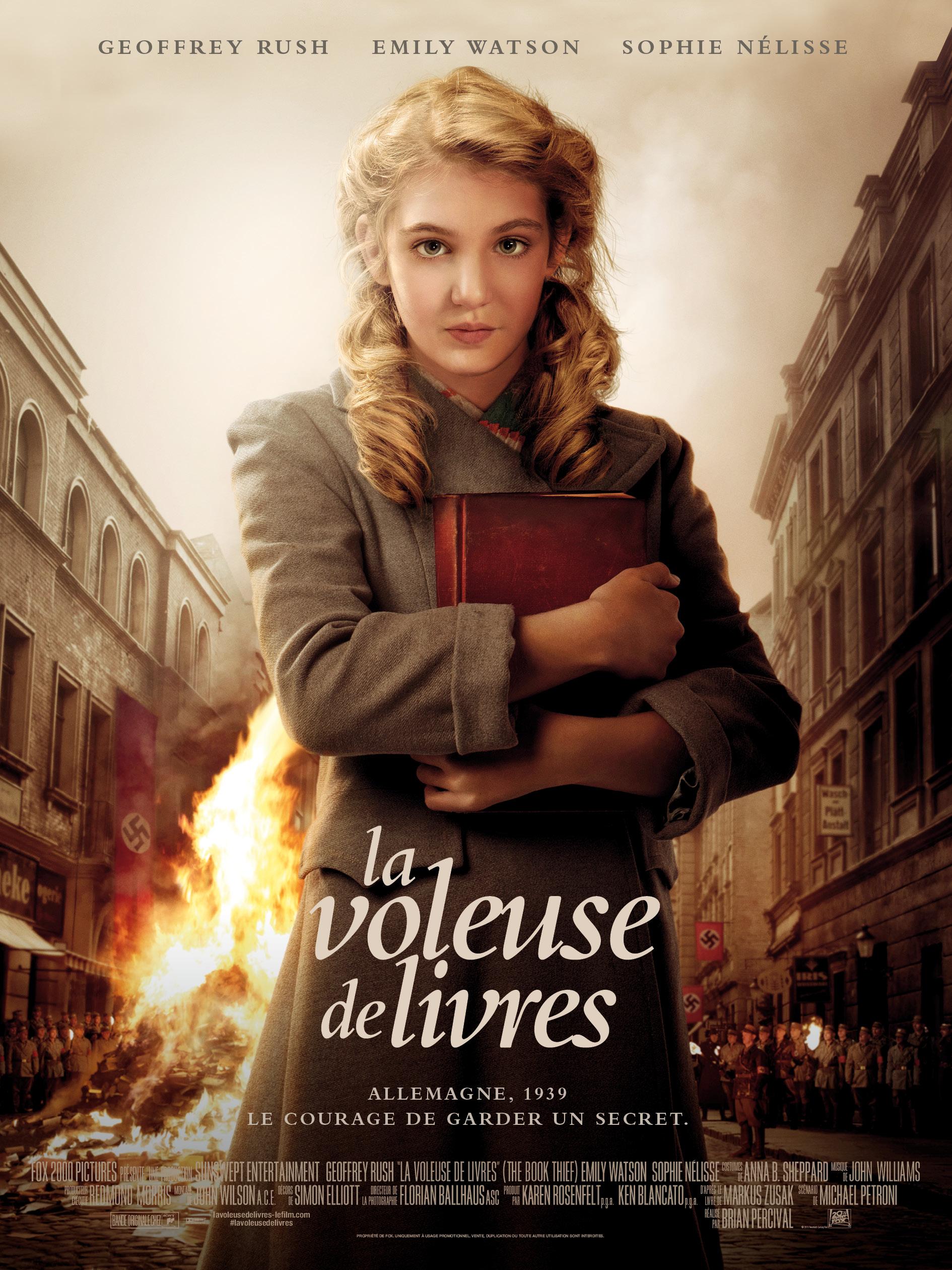 La_voleuse_de_livres_affiche