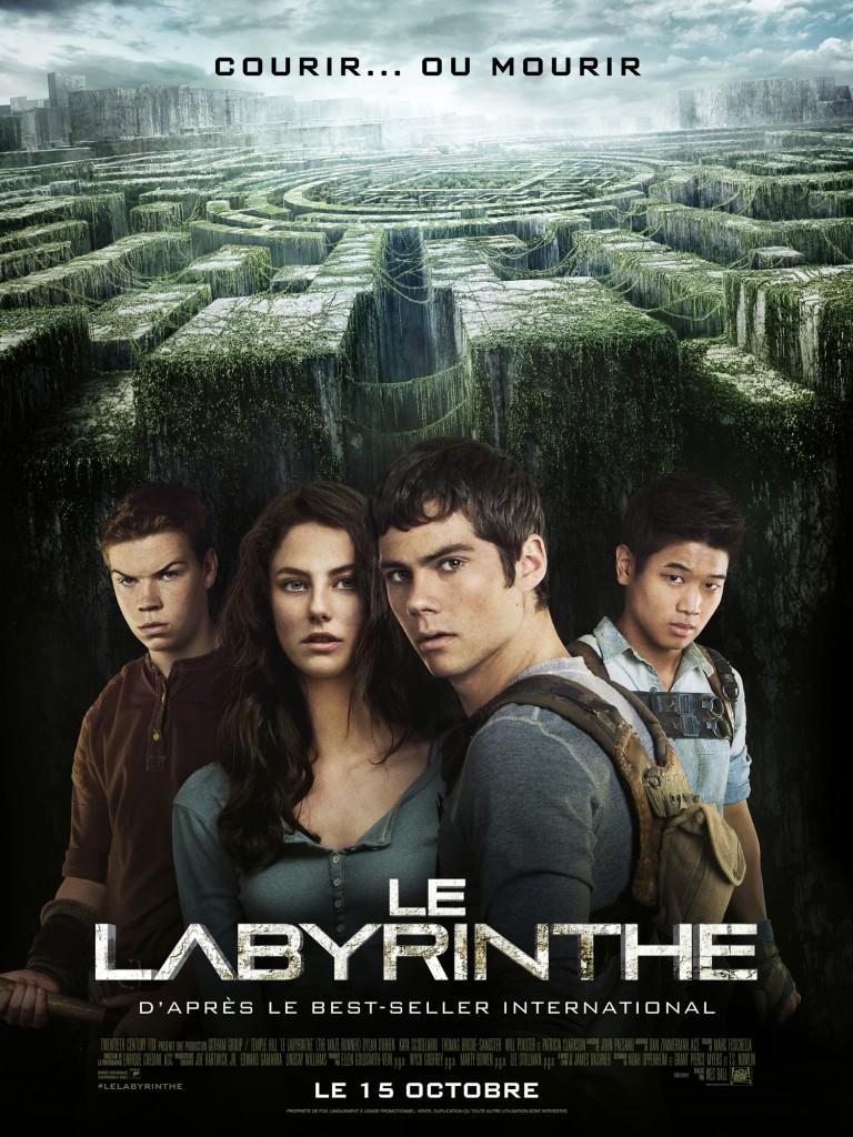 Labyrinthe-120x160_18-19-BD