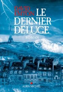 Le_Dernier_Deluge