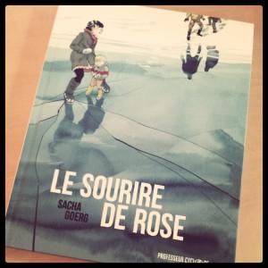 Le_Sourire_de_Rose