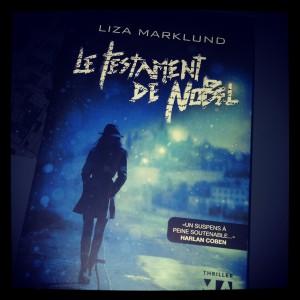 Le_testament_de_Nobel_instagram