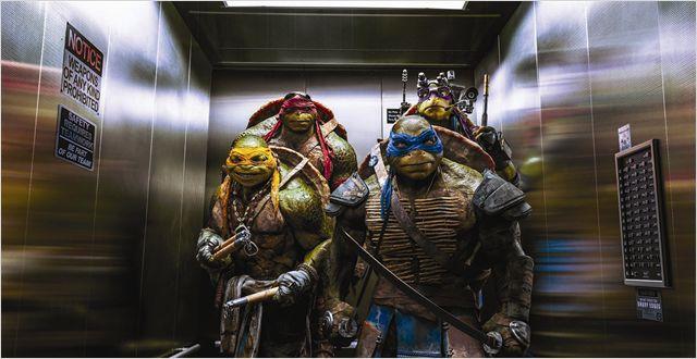 Ninja_Turtles_image