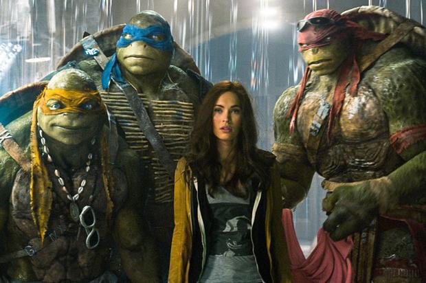 Ninja_Turtles_meganfox