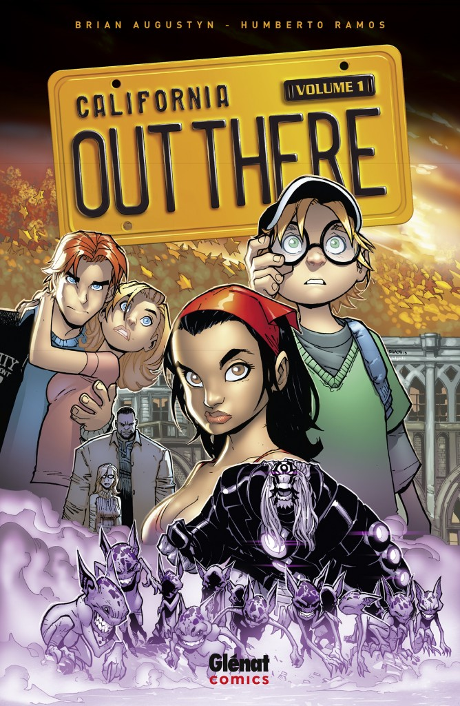 OUT THERE INT[BD].indd.pdf