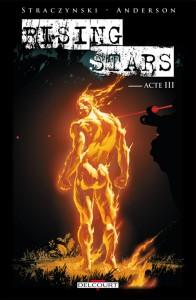 Rising_Stars_3