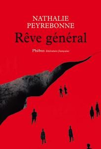 Peyrebonne - Reve general.indd