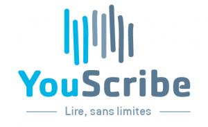 YouScribe_logo