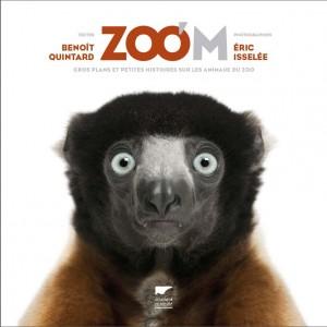 Zoo'm