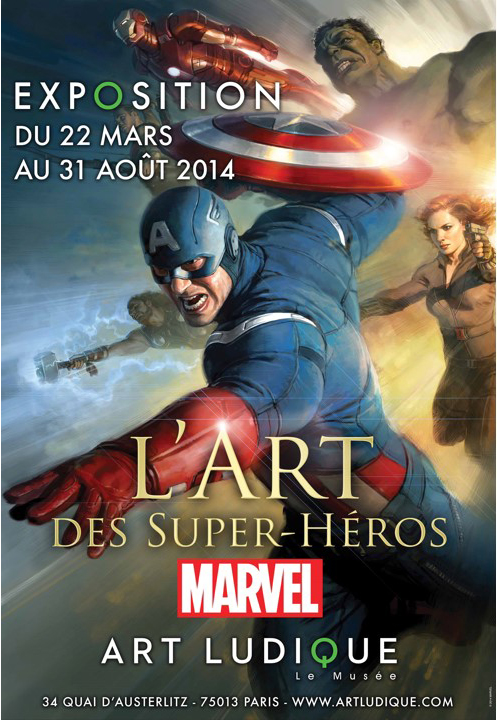 affiche_expo_marvel
