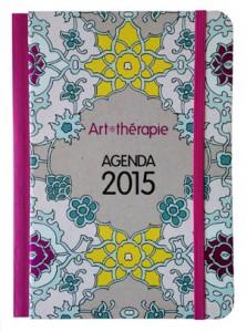 agenda_coloriages