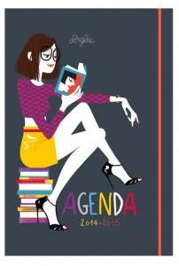 agenda_diglee_2014_light