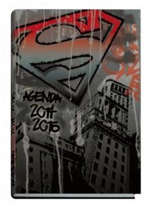 agenda_superman