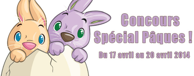 bannier_concours_paques