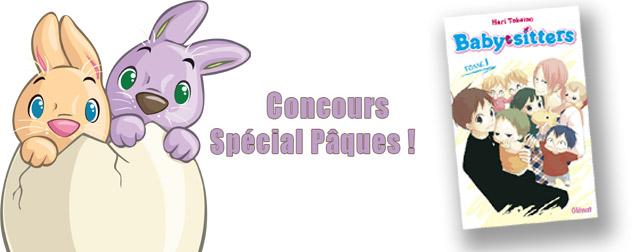 bannier_concours_paques3