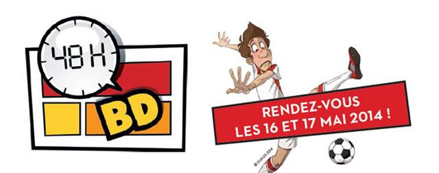banniere_48hBD2014