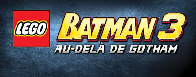 banniere_LEGO_Batman_3
