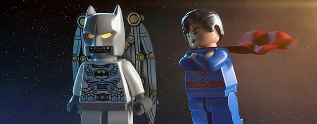 banniere_LEGO_Batman_trailer
