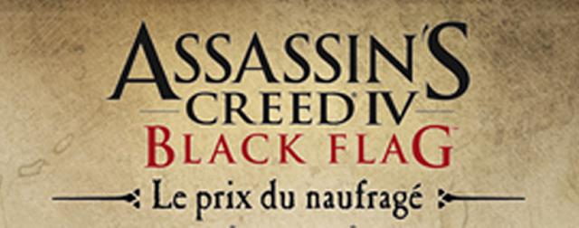 banniere_assassin_dlc
