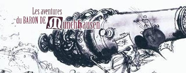 banniere_baronmunchhausen