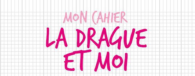 banniere_cahierdrague