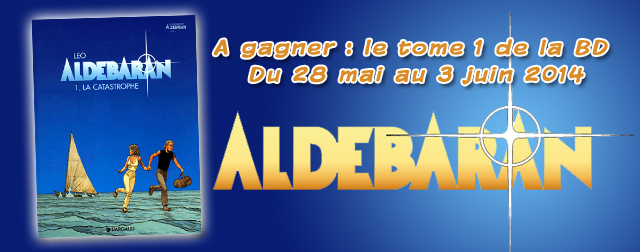 banniere_concours_aldebaran