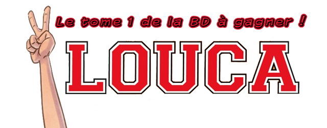 banniere_concours_louca