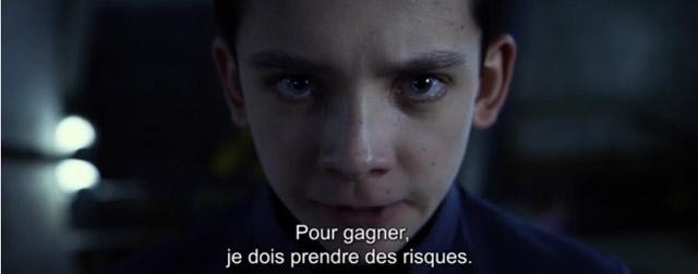 banniere_endersgame6