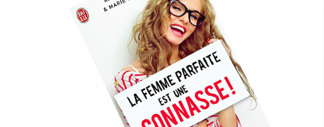 banniere_femme_connasse