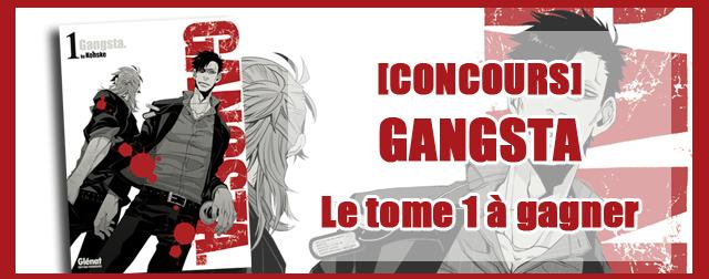 banniere_gangsta_concours