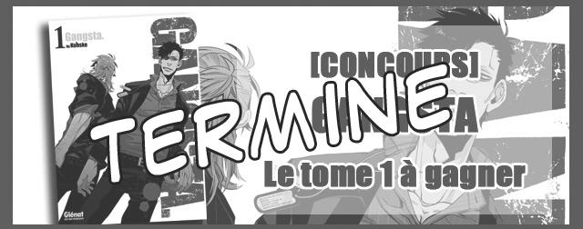 banniere_gangsta_concours_termine