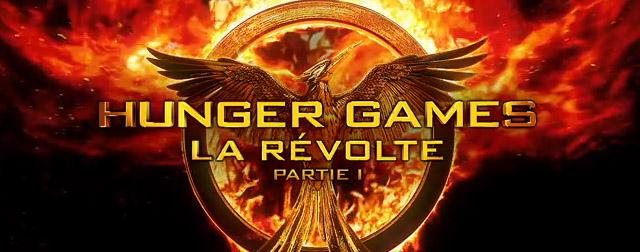 banniere_hunger_games_revolte_aff