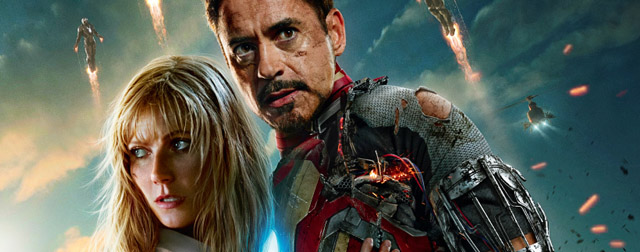 banniere_ironman3_new