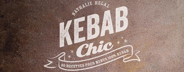 banniere_kebabchic