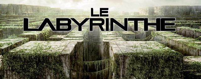 banniere_labyrinthe2