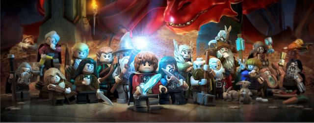 banniere_lego_hobbit