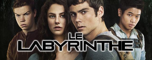 banniere_lelabyrinthe3