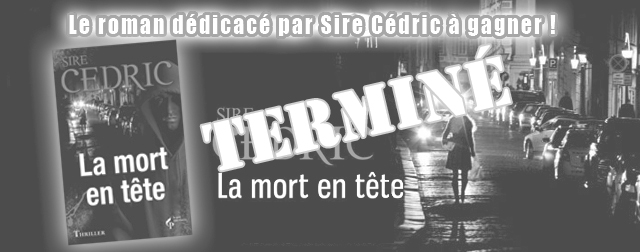 banniere_lmet_concours-termine